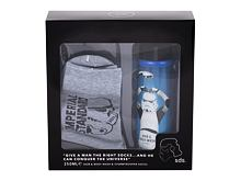 Deodorant Star Wars Stormtrooper 250 ml Kazeta
