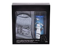 Sprchový gel Star Wars Stormtrooper 250 ml Kazeta