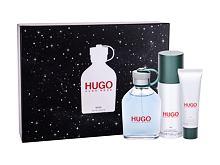 Toaletní voda HUGO BOSS Hugo Man 125 ml Kazeta