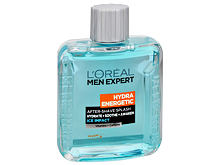 Voda po holení L´Oréal Paris Men Expert Hydra Energetic Ice Impact 100 ml