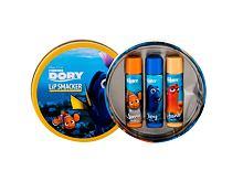 Balzám na rty Lip Smacker Disney Finding Dory 4 g Kazeta
