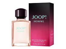 Deodorant JOOP! Homme 75 ml