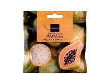 Koupelová sůl Gabriella Salvete Bath Salt Papaya 80 g