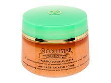 Tělový peeling Collistar Special Perfect Body Anti-Age Talasso-Scrub 700 g