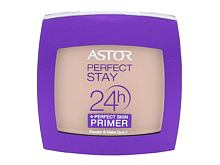 Makeup ASTOR Perfect Stay 24h Make Up & Powder + Perfect Skin Primer