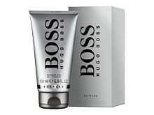 Sprchový gel HUGO BOSS Boss Bottled 150 ml