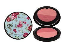 Tvářenka Artdeco Blossom Duo Blush 10 g Bloom Obsession