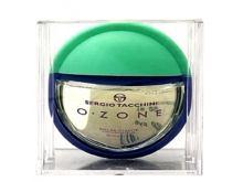 Toaletní voda Sergio Tacchini Ozone 75 ml