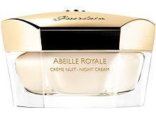 Noční pleťový krém Guerlain Abeille Royale 50 ml Tester
