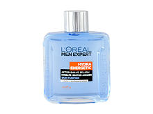 Voda po holení L´Oréal Paris Men Expert Hydra Energetic 100 ml