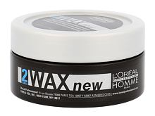 Vosk na vlasy L´Oréal Professionnel Homme Definition Wax 50 ml