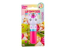 Balzám na rty Lip Smacker Lippy Pals 4 g Unicorn Magic