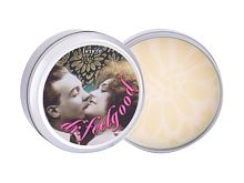 Pleťový gel Benefit Dr. Feelgood Velvety Balm 24 g