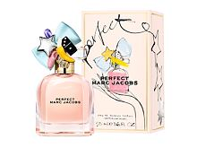 Parfémovaná voda Marc Jacobs Perfect  50 ml