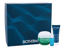 Pleťový gel Biotherm Aquasource 50 ml poškozená krabička Kazeta