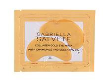 Oční gel Gabriella Salvete Collagen Gold 5 ks