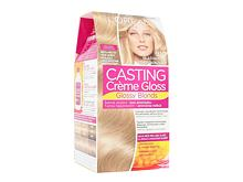 Barva na vlasy L´Oréal Paris Casting Creme Gloss Glossy Blonds