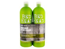 Šampon Tigi Bed Head Re-Energize 750 ml Kazeta