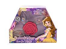 Toaletní voda Disney Princess Princess 3x15 ml Kazeta
