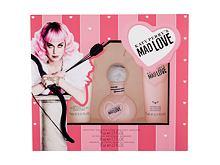 Parfémovaná voda Katy Perry Katy Perry´s Mad Love 50 ml Kazeta