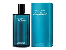 Voda po holení Davidoff Cool Water 125 ml