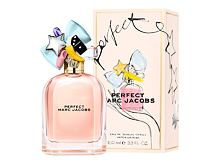 Parfémovaná voda Marc Jacobs Perfect  100 ml