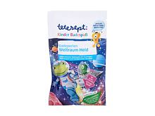Koupelová sůl Tetesept Children's Bathing Bath Pearls Space Hero 60 g