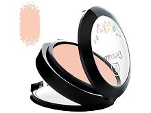 Pudr Dermacol Mineral Compact Powder 8,5 g 01