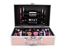 Dekorativní kazeta Makeup Trading Cosmetic Case Eye-Catcher 67,8 g