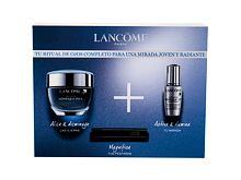 Oční krém Lancôme Advanced Génifique Yeux 15 ml Kazeta