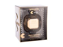 Parfémovaná voda Paco Rabanne Lady Million x Pac-Man Collector Edition 80 ml