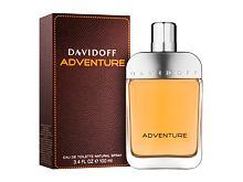 Toaletní voda Davidoff Adventure 50 ml