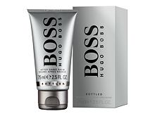 Balzám po holení HUGO BOSS Boss Bottled 75 ml