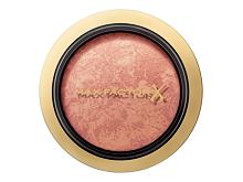 Tvářenka Max Factor Creme Puff 1,5 g 15 Seductive Pink