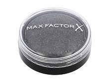 Oční stín Max Factor Wild Shadow Pot 4 g 10 Ferocious Black