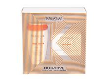 Šampon Kérastase Nutritive Bain Satin 2 Irisome 250 ml Kazeta