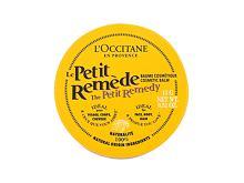 Tělový balzám L´Occitane Le Petit Reméde Multi-Purpose Balm 15 g