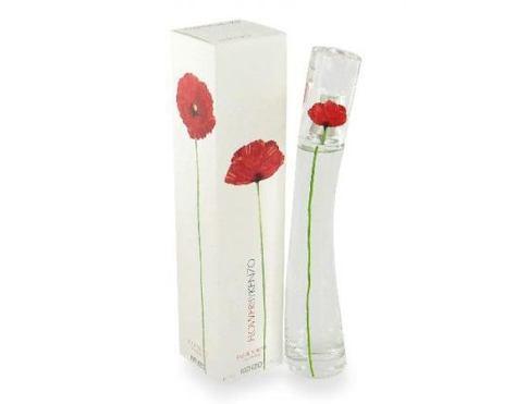 KENZO Flower By Kenzo 50 ml EDT Tester pro ženy