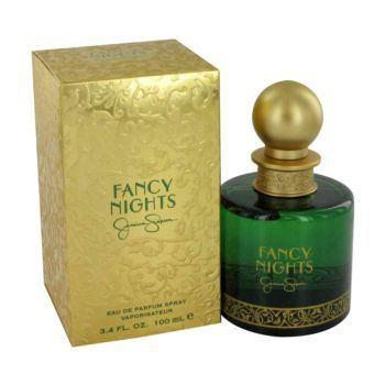 Jessica Simpson Fancy Nights 30 ml EDP pro ženy