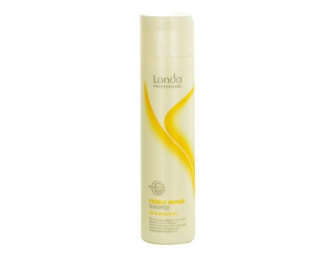 Londa Professional Visible Repair 250 ml šampon pro ženy