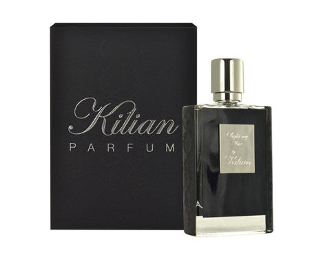 By Kilian Light My Fire 50 ml EDP Naplnitelný unisex