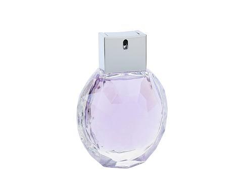 Giorgio Armani Emporio Armani Diamonds Violet 50 ml EDP pro ženy
