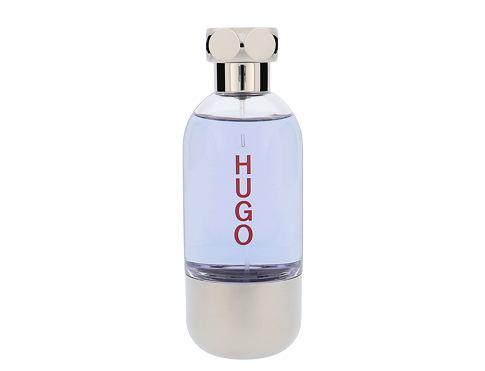 HUGO BOSS Hugo Element 90 ml EDT pro muže