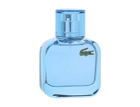 Lacoste Eau De Lacoste L.12.12 Bleu 30 ml EDT pro muže