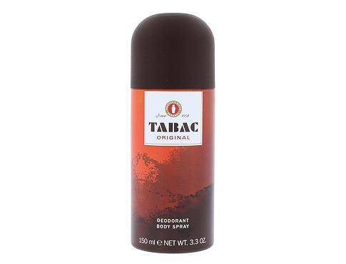 TABAC Original 150 ml deodorant Deospray pro muže