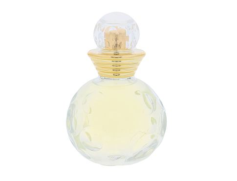 Christian Dior Dolce Vita 50 ml EDT pro ženy