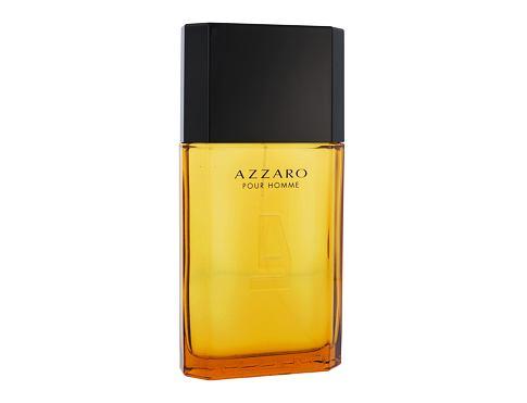 Azzaro Azzaro Pour Homme 200 ml EDT pro muže