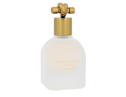 Bottega Veneta Knot Eau Florale 50 ml EDP pro ženy
