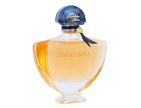 Guerlain Shalimar 90 ml EDP pro ženy
