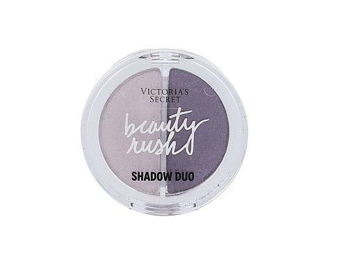 Victoria´s Secret Beauty Rush 3,4 g oční stín Pretty Bold pro ženy
